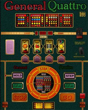 spielautomaten kostenlos spielen kein casino