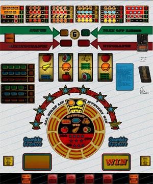 disc spielautomaten kostenlos spielen