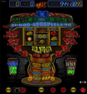 gta v online casino update  automaten kostenlos spielen