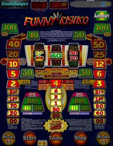 Make money online blackjack