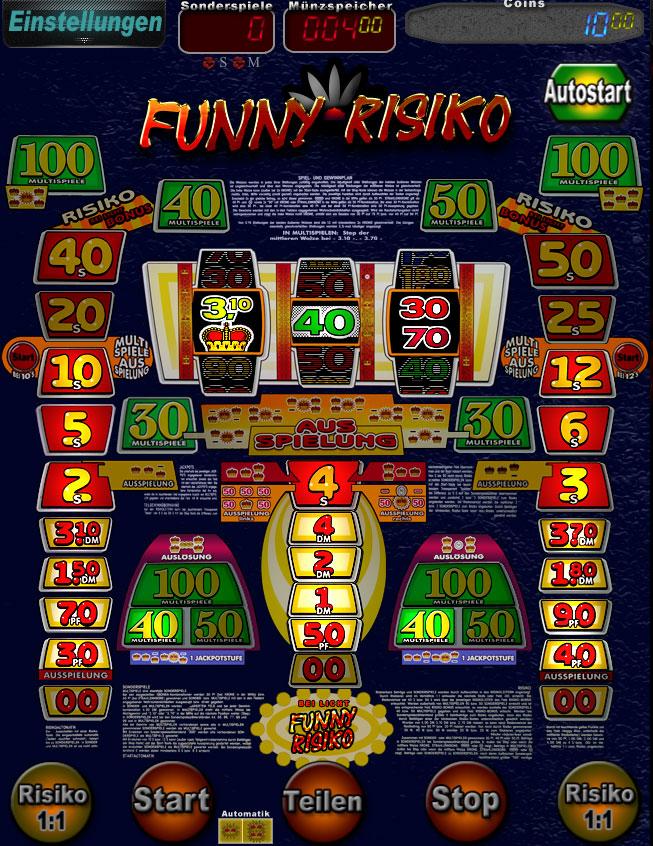 online casino test kostenlose automaten spiele