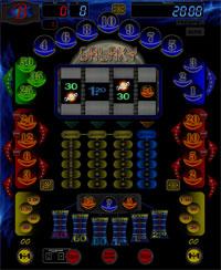 deutsches online casino geldspielautomaten kostenlos spielen