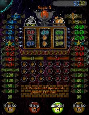 deutsches online casino automaten spielen online