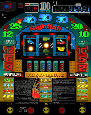 top online casino spielautomaten book of ra