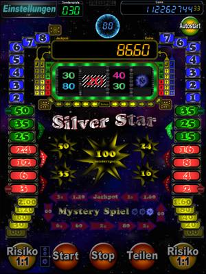 jackpot party casino online online casino mit echtgeld