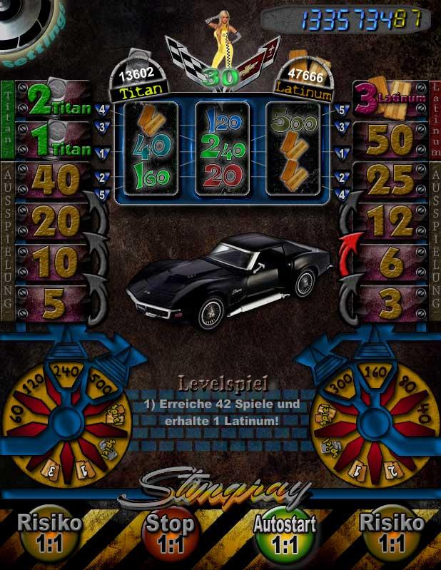 online echtgeld casino mega joker