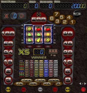 online casino winner spielautomat kostenlos spielen
